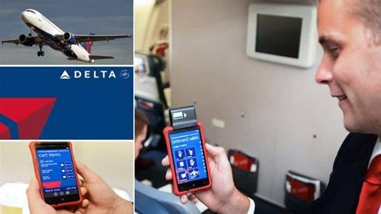 delta_airlines_windows_phone_lumia_820