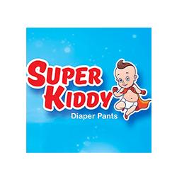 SuperKiddy