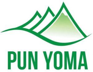 Pun Yoma